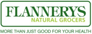 Flannerys-Logo