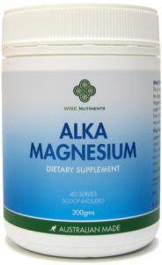 WN_Alka_Magnesium_200g
