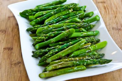 asparagus-lemon-mustard-vin-8-kalynskitchen