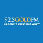 92-5-Gold-Fm