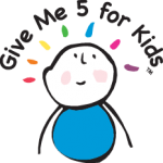 gm5fk-logo