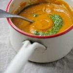 Pumkin-Carrot-Soup-Graded-4480-652x978